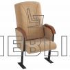 Комфортное кресло в дом культуры Спикер