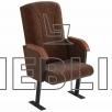 Театральное кресло для конференций Спикер