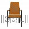 Мягкое стул-кресло для конференций и президиума