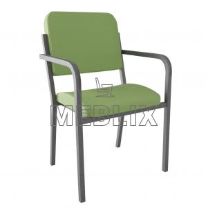 Стул-кресло для конференц-зала