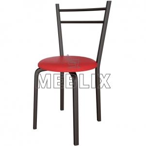 Детские стулья Каприз для садиков
