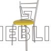Недорогие стулья для детских садиков Каприз