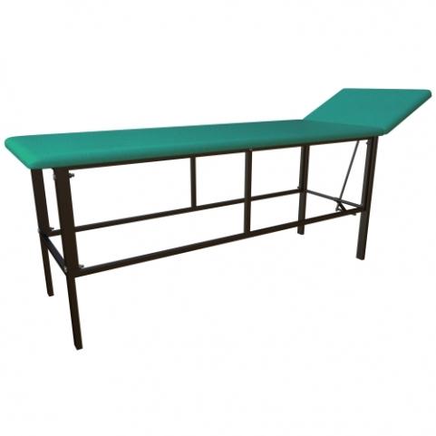 Купить высокий массажный стол-кушетка от производителя