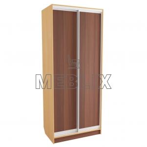 Шкаф-купе для квартиры 240x100