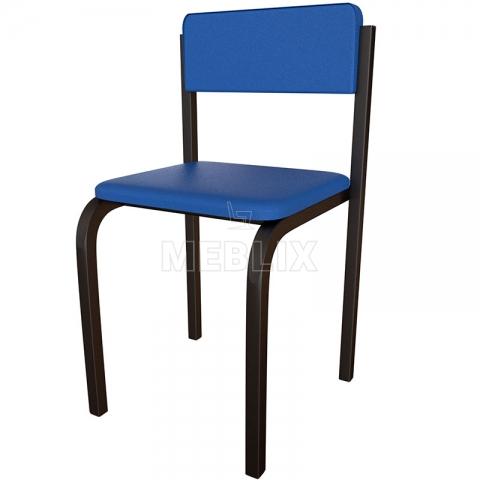 стул в детский сад
