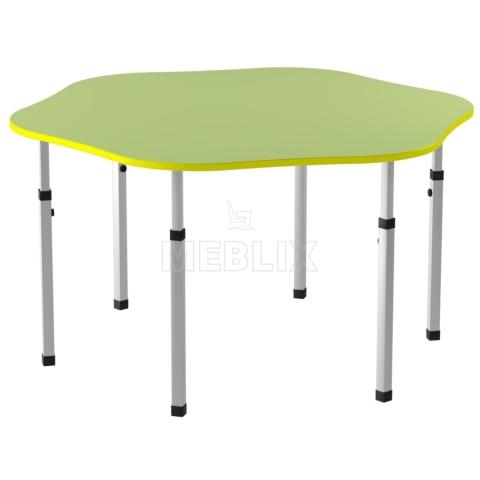 стол в детский сад