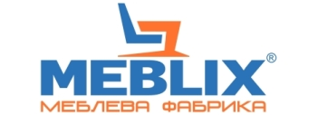 Мебельная фабрика МЕБЛИКС