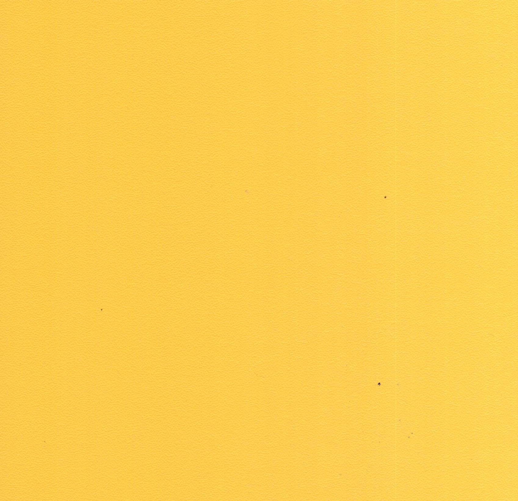 желтый кожзам серии Стандарт