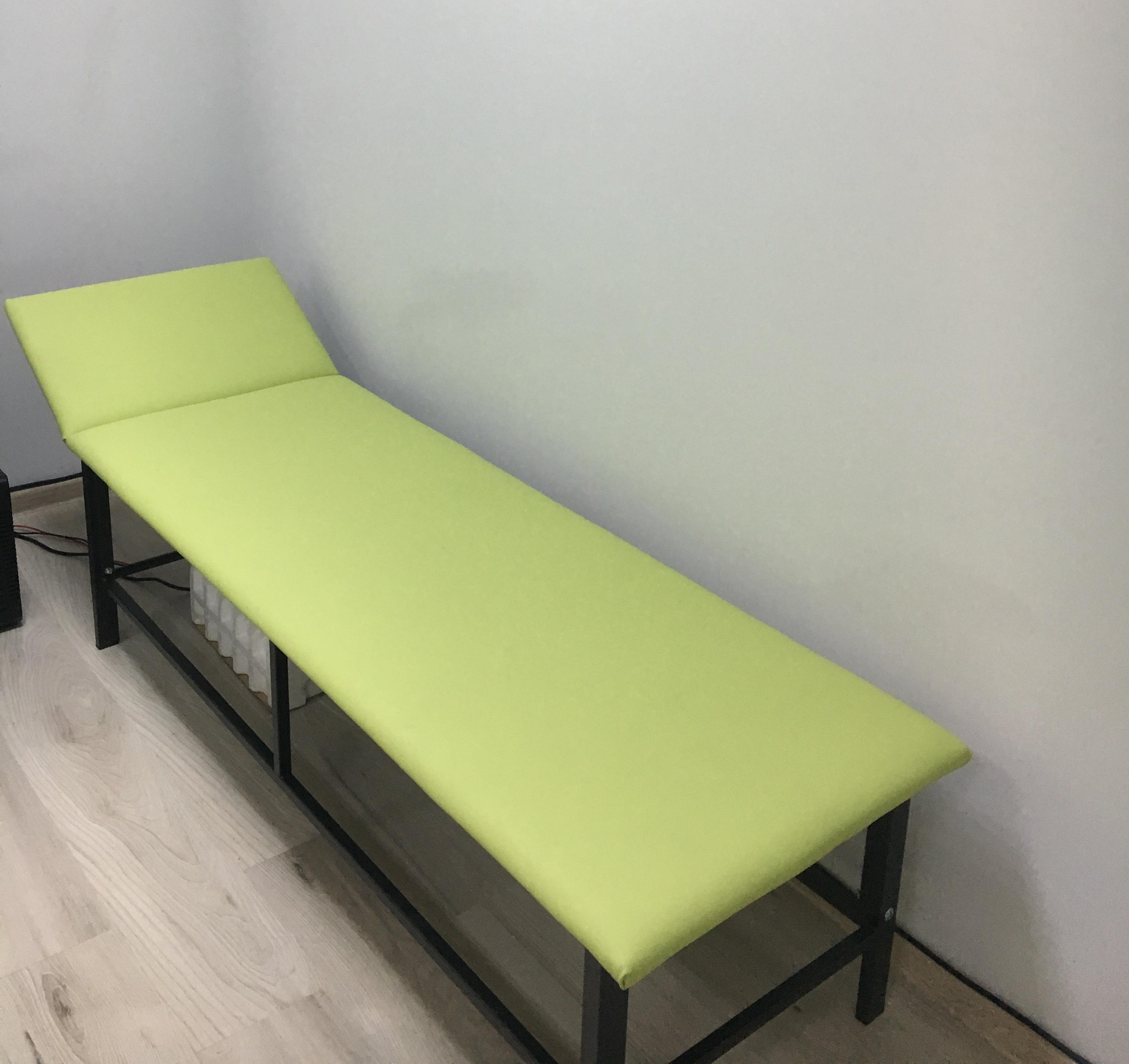 Мебель для медицинских учреждений 4