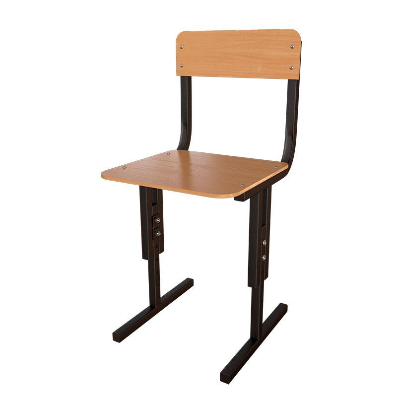 Картинки школа стул всегда любила